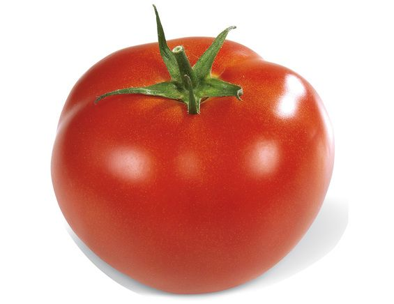 Tomates rondes (250g)
