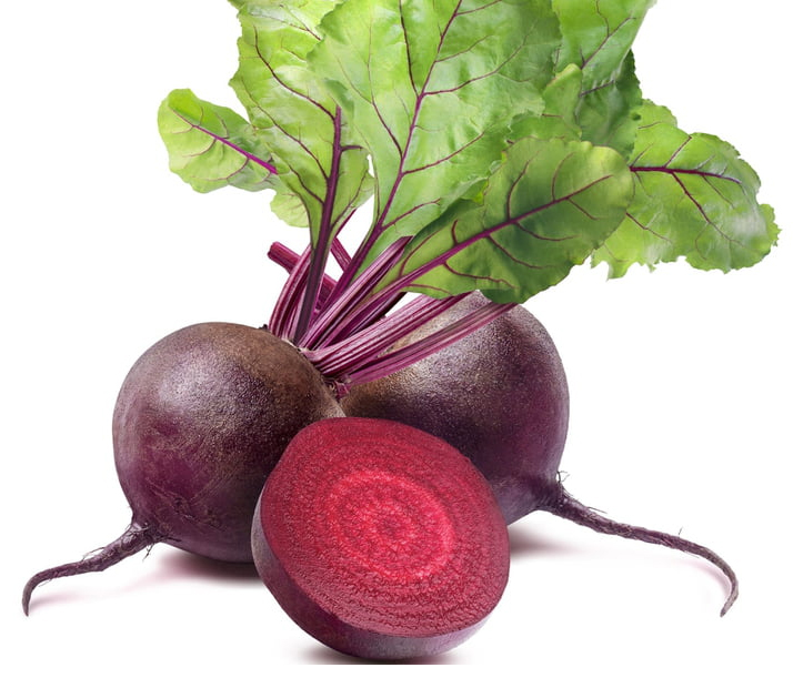 Betterave à salade rouge (250g)